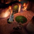 Este jogo é uma pérola perdida, especialmente para fãs de Diablo. E tá em promoção a troco de pinga!