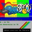 A tradicional revista digital Jogos 80 chega agora à nona edição! E ela é todinha dedicada ao Zx Spectrum! Capitaneada pelo incansável retrogamer Marcus Garrett, a Jogos 80 conta com […]