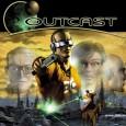 """Curte tramas complexas? Exploração de mundos não lineares? Jogos """"enjeitados"""" sobre os quais ninguém mais fala? Conheça Outcast!"""