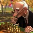 Faz sentido dizer que um jogo envelheceu bem ou mal?