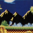 Uma reflexão sobre versões nunca lançadas de jogos...