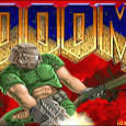 """É, eu sei, misturar """"Doom II"""" e nome de novela no título parece um péssimo começo, mas vão lendo que vocês vão entender. Já faz algum tempo que """"meio que […]"""
