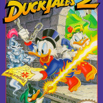greg-ducktales2