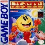 greg-pacman
