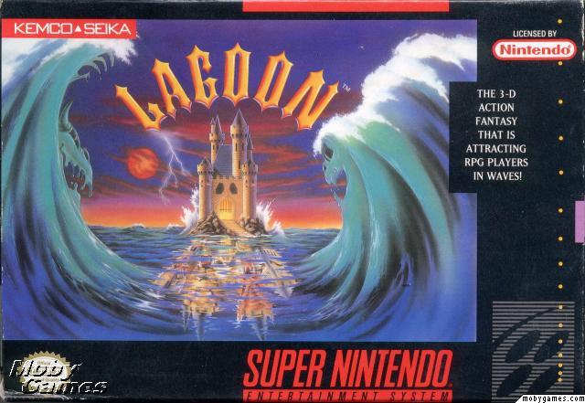 lagoon_capa