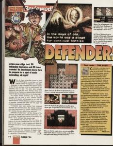 SegaForce-Magazine-Issue15-76
