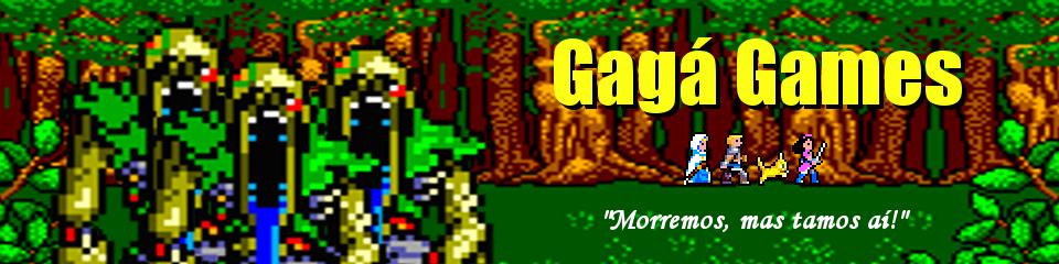 banner_gagagames_conceito