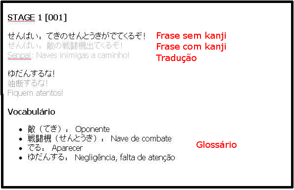 anotacoes_do_gaga