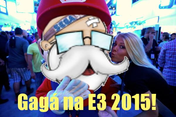 gaga_e3_2015
