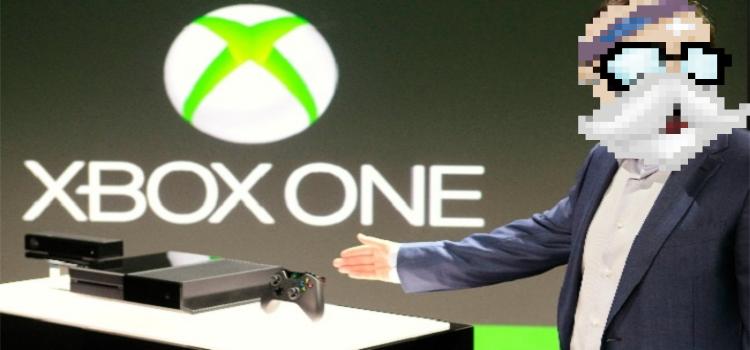 E3 2015: O Gagá conta ANTES tudo o que ainda nem aconteceu!