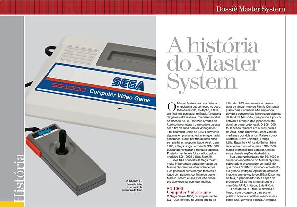 dossie_mastersystem_historia